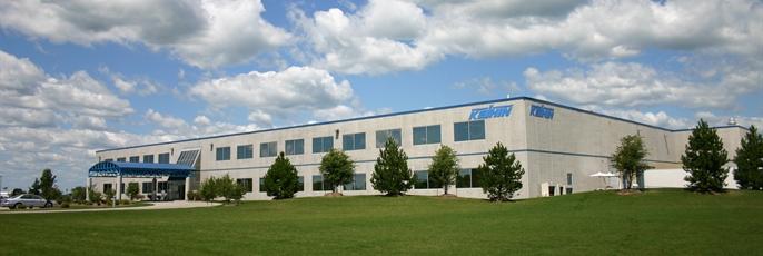 KAC_building