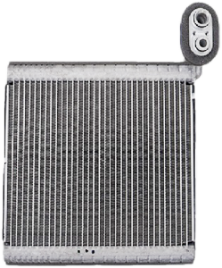 20170626_products_evaporator-1