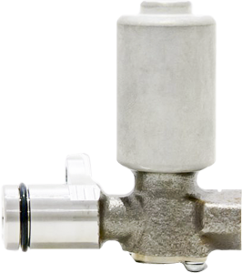 20170626_products_valves_drain_cut-2-1