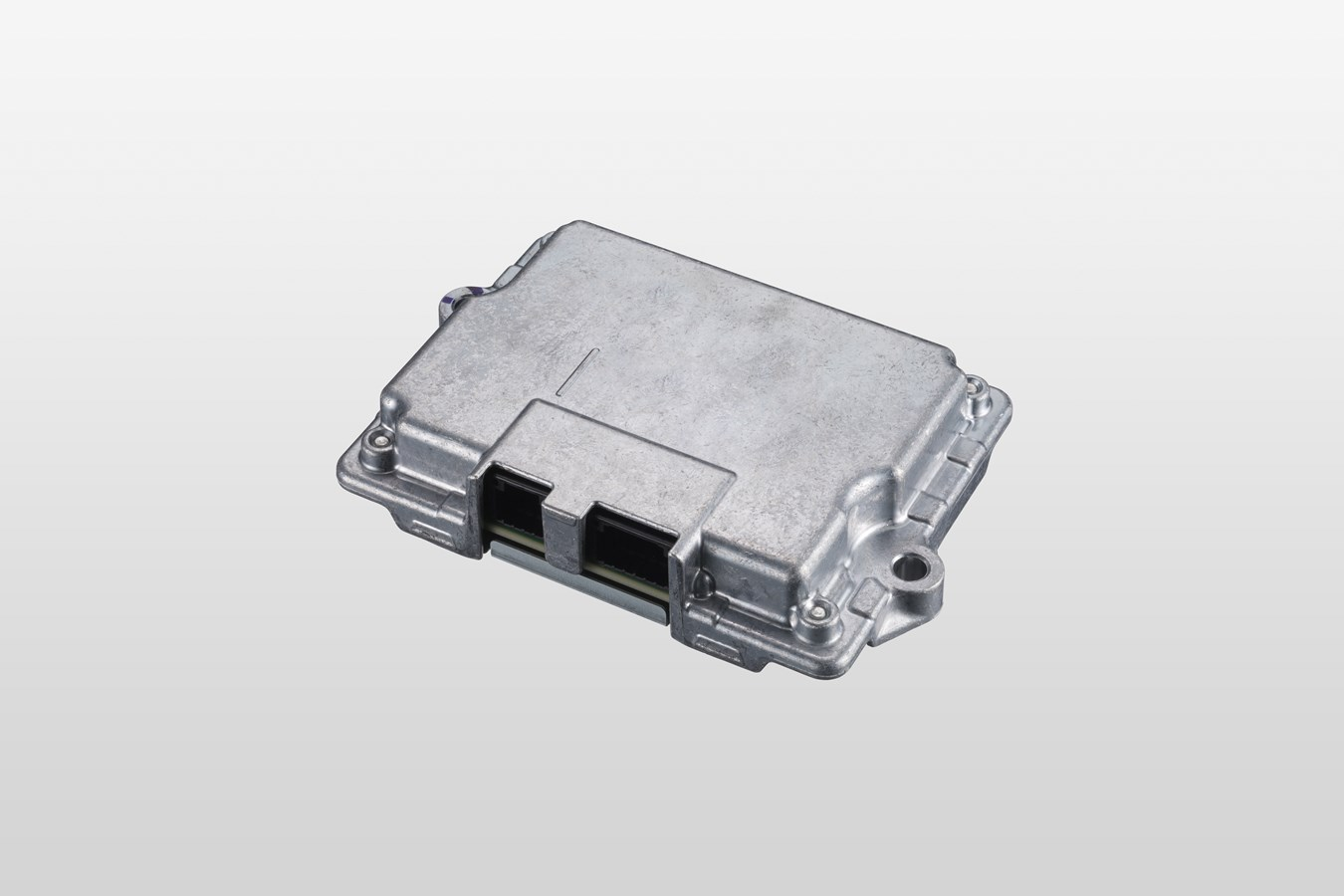 20170626_products_ECU_stackImpedance_1