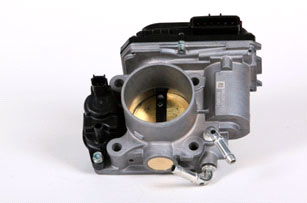 throttle_body